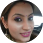 freelancers-in-India-Graphic-Design-New-Delhi-satvinder-kaur