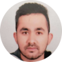 freelancers-in-India-Content-Writing-Kathmandu-Sudip-Khadka