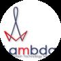 freelancers-in-India-Software-Development-Kochi-Maria-Bechen
