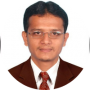 freelancers-in-India-Typing-Sagar-mohammed-rafiq-shaikh
