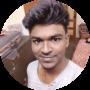 freelancers-in-India-Programming-Chennai-Muthukumaraswami-V