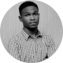 freelancers-in-India-Motion-Graphics-Kampala-Drake-Nathan-Ezel