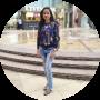 freelancers-in-India-Software-Development-Bangalore-Twinkle-kumari-singh