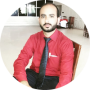 freelancers-in-India-Data-Scraping-Haripur-Syed-Mohsin-Abbas-Kazmi