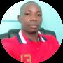 freelancers-in-India-Article-Writing-Mombasa-Ouma-John-Omolo