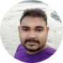 freelancers-in-India-Freelancer-API-BARASAT-NAVAN-MONDAL