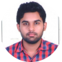 freelancers-in-India-Chartered-Accountant-Bangalore-S-Himavamshi