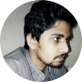 freelancers-in-India-Python-Haripur-Muhammad-Haris-Javed