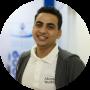freelancers-in-India-Python-FAYOUM-SAYED-SHAABAN