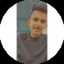 freelancers-in-India-Data-Entry-Ahmedabad-SUKETU-PARMAR
