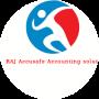 freelancers-in-India-Accounting-Ahmedabad-Rajesh-thakor