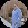 freelancers-in-India-Frontend-Development-Bahawalpur-Haroon-Jamal