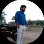 freelancers-in-India-Digital-Marketing-Jaipur-Devendra