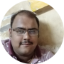 freelancers-in-India-Digital-Marketing-Coimbatore-Praveen-Kumar