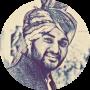 freelancers-in-India-Voter-/-Pan-/-Aadhar-card-Agent-BOTAD-GAUSWAMI-JAYESHBHARTHI-SURESHBHARTHI