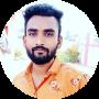 freelancers-in-India-Party-Decorator-Jabalpur-barela-Akash-jhariya