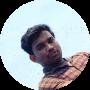freelancers-in-India-Chartered-Accountant-Chennai-Mahesh-Atla