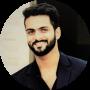 freelancers-in-India-WordPress-Karachi-Abdul-Basit
