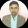 freelancers-in-India-Financial-adviser-New-Delhi-umesh-kumar