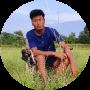 freelancers-in-India-Logo-Design-Tamulpur-Khungur-Swargiary