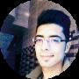 freelancers-in-India-Python-Zagazig-Ayman-Abd-El-Hadi