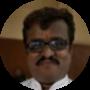 freelancers-in-India-Data-Entry-Indore-Sachin-Vaishnav