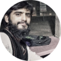 freelancers-in-India-Web-Development-Gujranwala-Majid-Malik