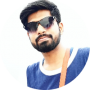 freelancers-in-India-Digital-Marketing-Indore-shubham-Jain