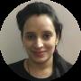 freelancers-in-India-Chartered-Accountant-Delhi-Happy-Wadhwa