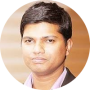 freelancers-in-India-Website-Design-New-Delhi-K-K-Das