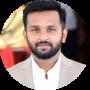 freelancers-in-India-Angular.js-Bangalore-Nagendra-C-N