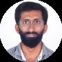 freelancers-in-India-Graphic-Design-kannur-SUJITH-T