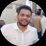 freelancers-in-India-Accounting-Vijayawada-Saikiran-Yadav-Gavini