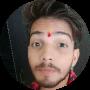 freelancers-in-India-Digital-Marketing-BHOPAL-Suraj-Sonkar