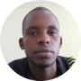 freelancers-in-India-Content-Writing-Nairobi-Samuel-Njoroge