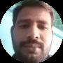 freelancers-in-India-Logo-Design-Sargodha-Ghulam-Mujtaba-