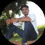 freelancers-in-India-App-Developer-Bangalore-veeranagouda-patil