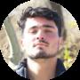 freelancers-in-India-Website-Design-Afghanistan-Abdul-wahab