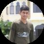 freelancers-in-India-PHP-Surat-Vishal-Thummar