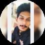 freelancers-in-India-VFX-Artist-/-Studio-Vishakhapatnam-MALLA-BALA-VENKATA-KALYAN