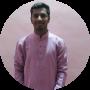 freelancers-in-India-Academic-Writing-Nadiad-Meet-shah