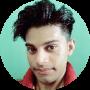 freelancers-in-India-backbone.js-Alwar-Vijendra-Kumar-bairwa