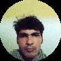 freelancers-in-India-Animation-PARALAKHEMUNDI-Anil-kumar-Choudhury