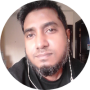 freelancers-in-India-WordPress-Chittagong-Md-Mahmudul-Hassan-Khan