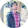 freelancers-in-India-WordPress-Mansehra-Syed-Sibtain