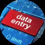freelancers-in-India-Data-Entry-Vasai-Virar-Rahul-jadhav
