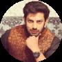 freelancers-in-India-website-developer-Gujranwala-Jahanzaib-Aslam
