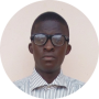 freelancers-in-India-Graphic-Design-Nigeria-Adekunle-Emmanuel