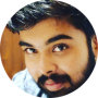 freelancers-in-India-Web-Development-Hosur-Deepak-Palanisamy