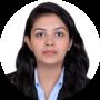 freelancers-in-India-Digital-Marketing-Delhi-Snehal-Mittal
